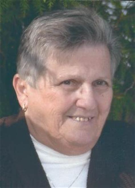 oglesbee obituary lakeside marblehead oh news