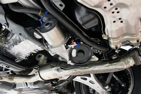 2015 sti gear ratios wiring diagrams repair wiring scheme