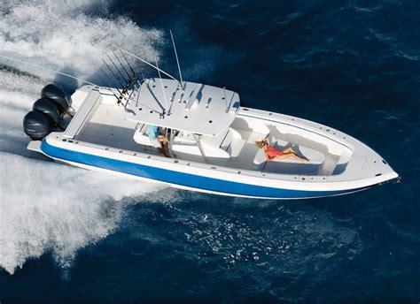 coastal marine works boat repair boat sales gulf breeze - Boat Mechanic Gulf Breeze