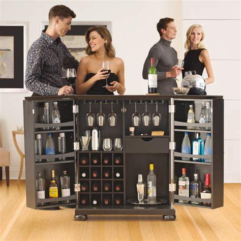 Home Bar Solutions 10 Stylish Wine Storage Solutions New York Smash