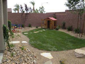 friendly backyard landscaping ideas pet friendly garden design ideas jimsmowing au
