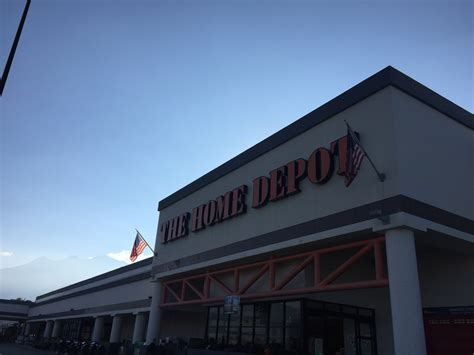 Home Depot Lake by The Home Depot In Salt Lake City Ut Whitepages
