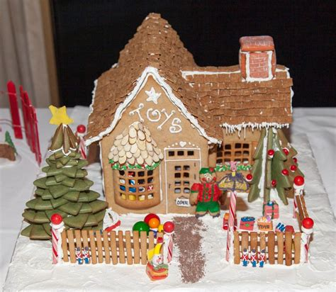 gingerbread house competition 2015 virginia gingerbread house competition winners virginia gingerbread christmas