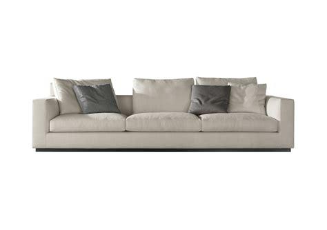 minotti andersen sofa smink art design furniture art products products