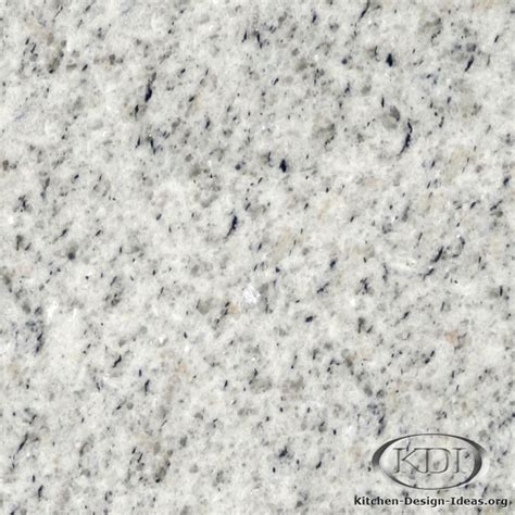 white granite color names www pixshark images