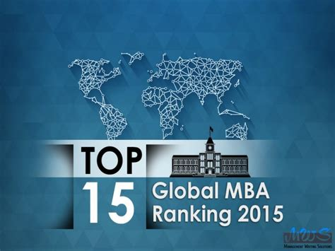 Mba Assignment Writing Service by Reasons To Avail Mba Assignment Writing Service