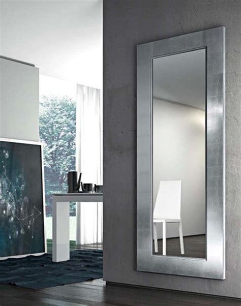 Specchio Grande Da Parete Usato by Casa Immobiliare Accessori Specchi A Parete Prezzi