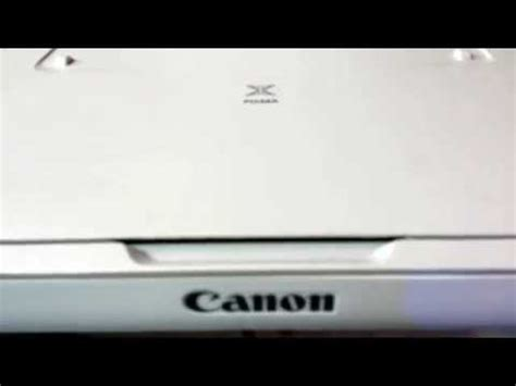 reset canon mp230 youtube reset da canon mg2910 youtube