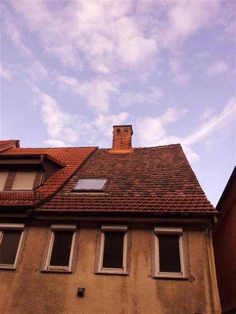 abrisshaus kaufen abrisshaus abbruchhaus in ludwigsburg gesucht mehr
