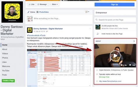 cara mengunakan mungunakan paket vidio mextweakware cara menggunakan video untuk pemasaran sosial media anda