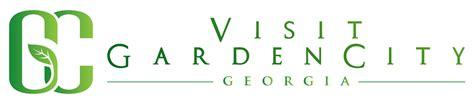 Garden City Ga by Hotels Near Ports Authority Ga Meetsavannahcom Ga Hotels Historic