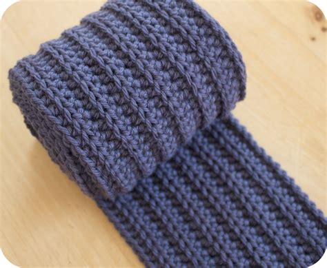 pattern crochet mens scarf i chained 220 with a 7mm hook i always always use a hook