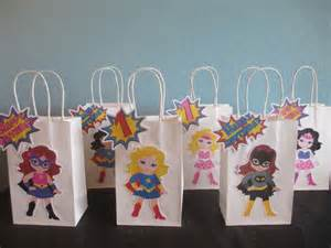 What To Put In Birthday Favor Bags by Favor Bags 10 Goody Bags
