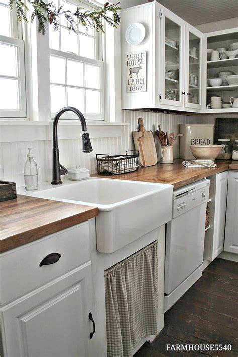 kitchen styling ideas best 25 white kitchen decor ideas on kitchen