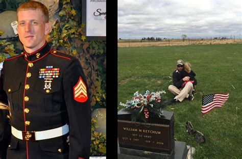 Turned Away By Marines by Veteran Turned Away From Va After Requesting Mental