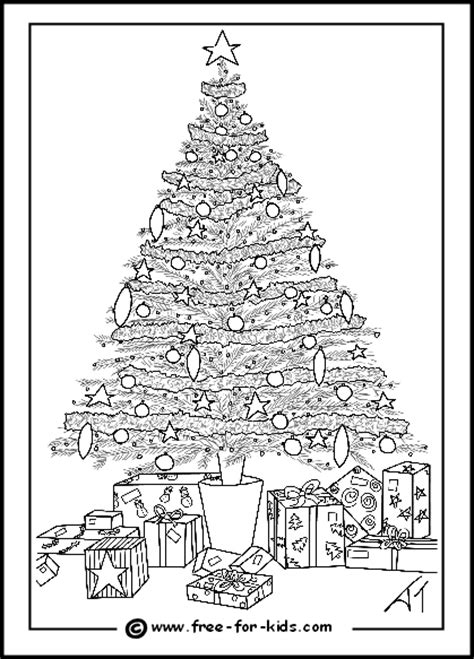 coloring pages hard christmas free coloring pages of hard christmas