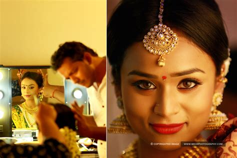 best bridal makeup artists in delhi top 15 with photos best wedding makeup artist style guru fashion glitz