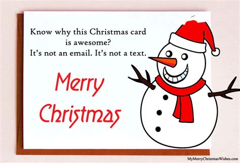 christmas garland puns card sayings for family merry happy new year 2018 quotes