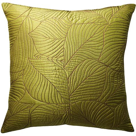 Walmart Decorative Throw Pillows by Decorative Pillows Walmart Home Decoration Club