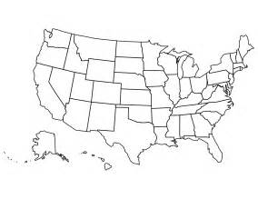 us map with editable states editable usa map clipart clipart suggest
