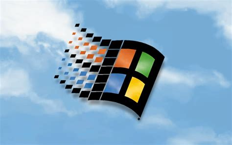 Microsoft Windows microsoft windows wallpaper 1920x1200 wallpoper