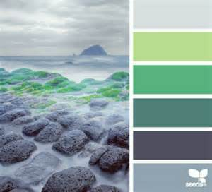 soothing colors soothing colors color palettes for inspiration