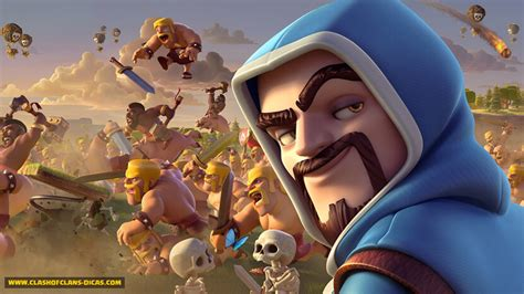 wallpaper for iphone clash of clans clash of clans wallpaper 183 download free cool wallpapers