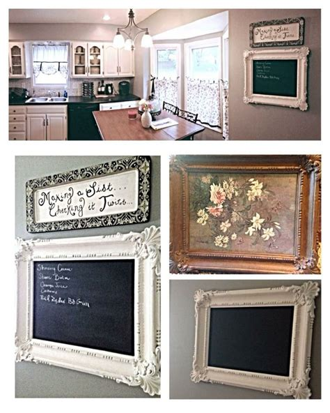 chalkboard paint for sale 25 best ideas about picture frames for sale on