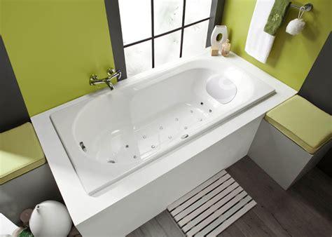 systeme balneo pour baignoire systeme balneo pour baignoire obasinc