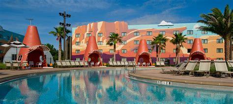 walt disney world sart of animation resort disney s art of animation resort orlando limo ride blog