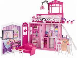 dream house decoration games