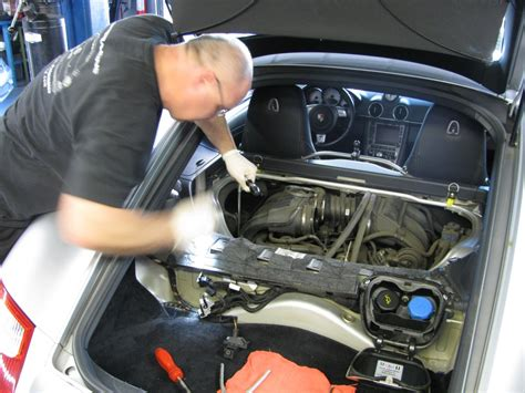 auto air conditioning repair 2011 porsche boxster engine control porsche cayman battery location porsche cayman engine location elsavadorla