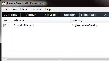 Audio File H by How To Find The Bitrate And Frequency Of An Audio File H3xed