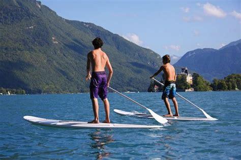 boat rentals smith mountain lake bernard s landing 16 best water activities images on pinterest water