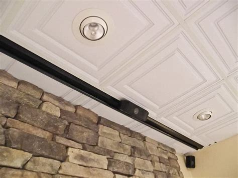 Drop Ceiling Tile Ideas by 1000 Ideas About 2x4 Ceiling Tiles On Drop