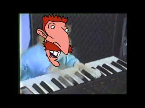 Thornberry Meme - nigel thornberry meme www pixshark com images