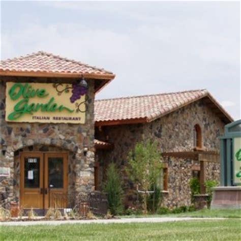 olive garden family of restaurants olive garden restaurant american family favorites