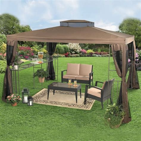 canopy design amazing outdoor canopies and gazebos patio