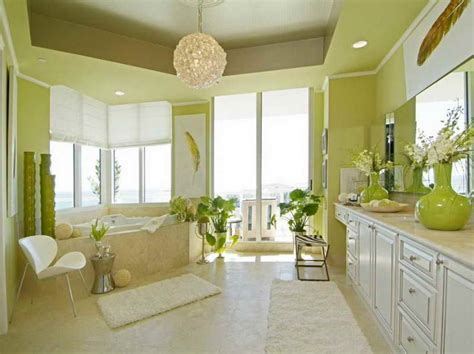 ideas new home interior paint colors modern living