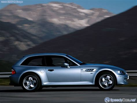 bmw z3 m coupe bmw z3 m coupe photos photo gallery page 2 carsbase