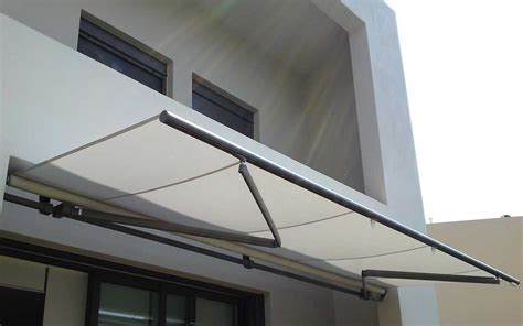 awning arms folding arm awning 28 images folding arm awnings gold