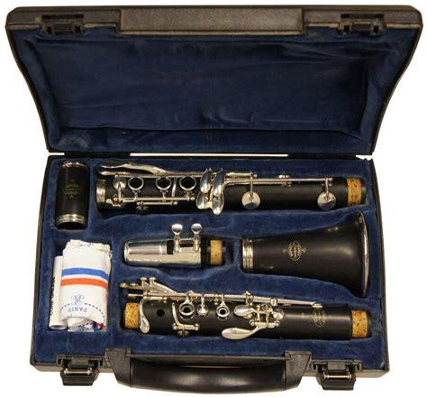 buffet b12 clarinet price second buffet b12 clarinet