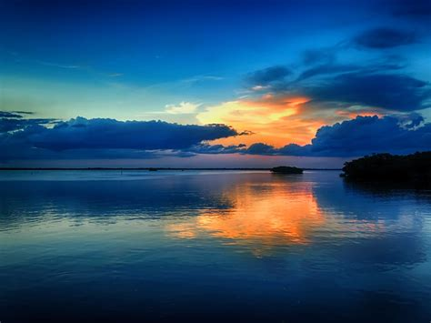 calm waters flickr photo sharing