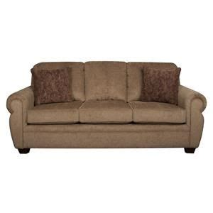 1000 images about morris furniture on