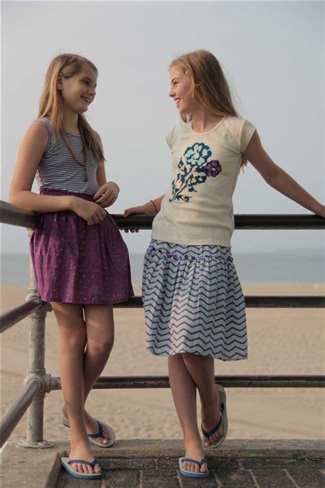 tweens girls website cute tween clothes my princesses pinterest