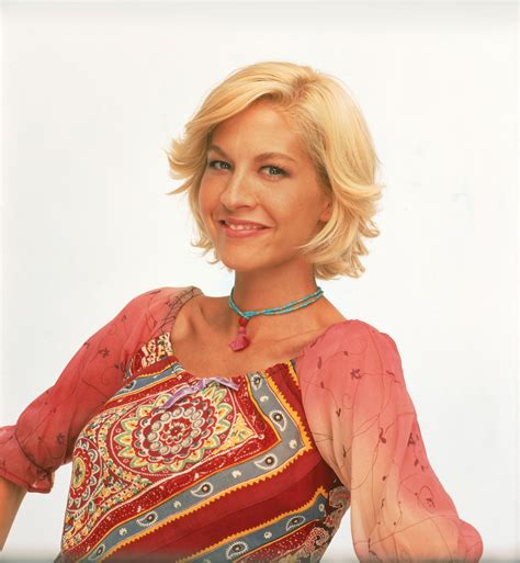 jenna elfmans haircut from dharma and greg dharma dharma greg photo 30858485 fanpop