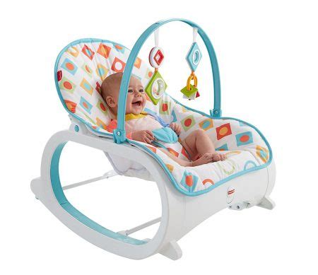 best bouncer the best bouncer seat y baby bargains