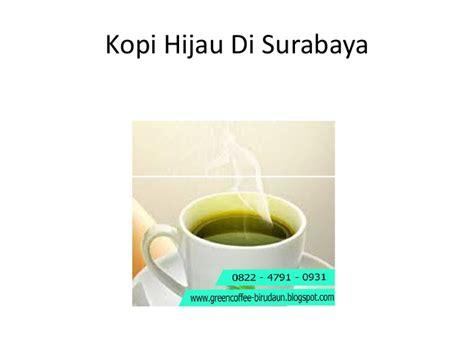 Pelangsing Kopi Hijau model green kopi pelangsing cepat model green kopi