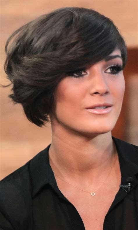 hairstyles for frankie sandford hairstyle 287 best images about frankie sandford on pinterest