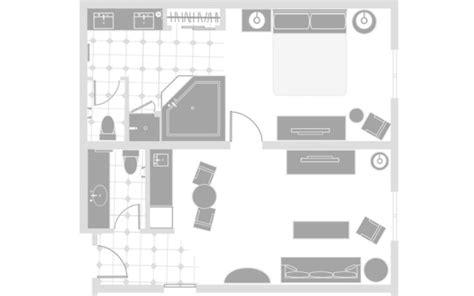 excalibur 2 bedroom suite excalibur rooms suites